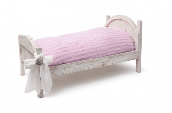 Maggie Bed