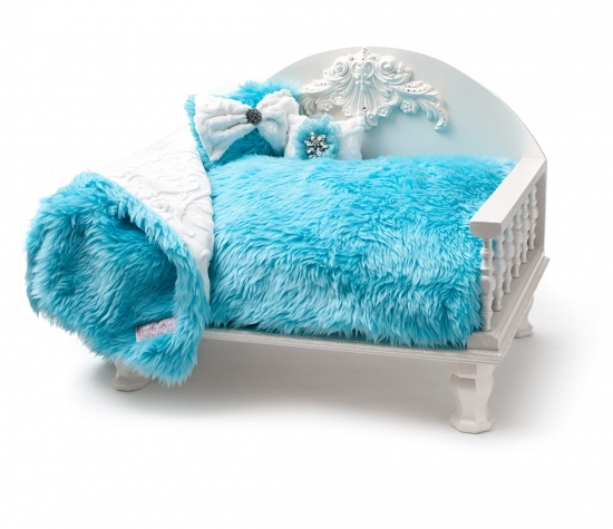 Allison Daybed