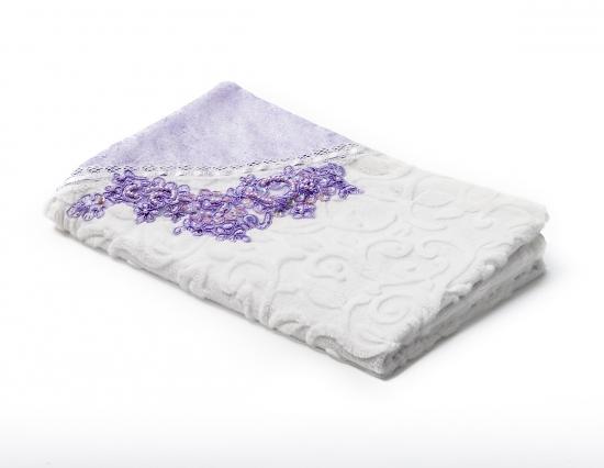 Lola 1 Blanket