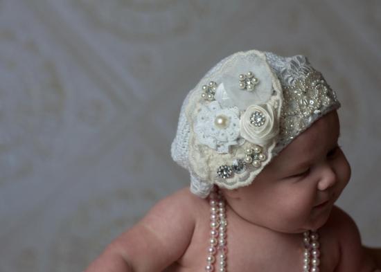 Ruth Hat
