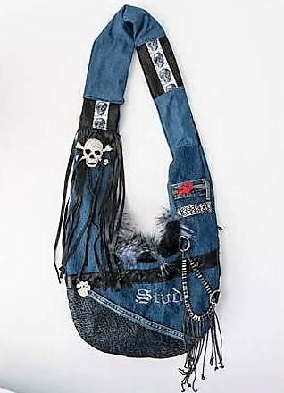 Stud Bag